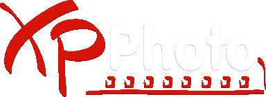 Logo XP Photo